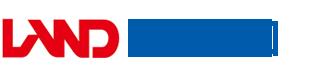 雷竞技官网手机版雷竞技App集团电气雷竞技电竞有限公司
