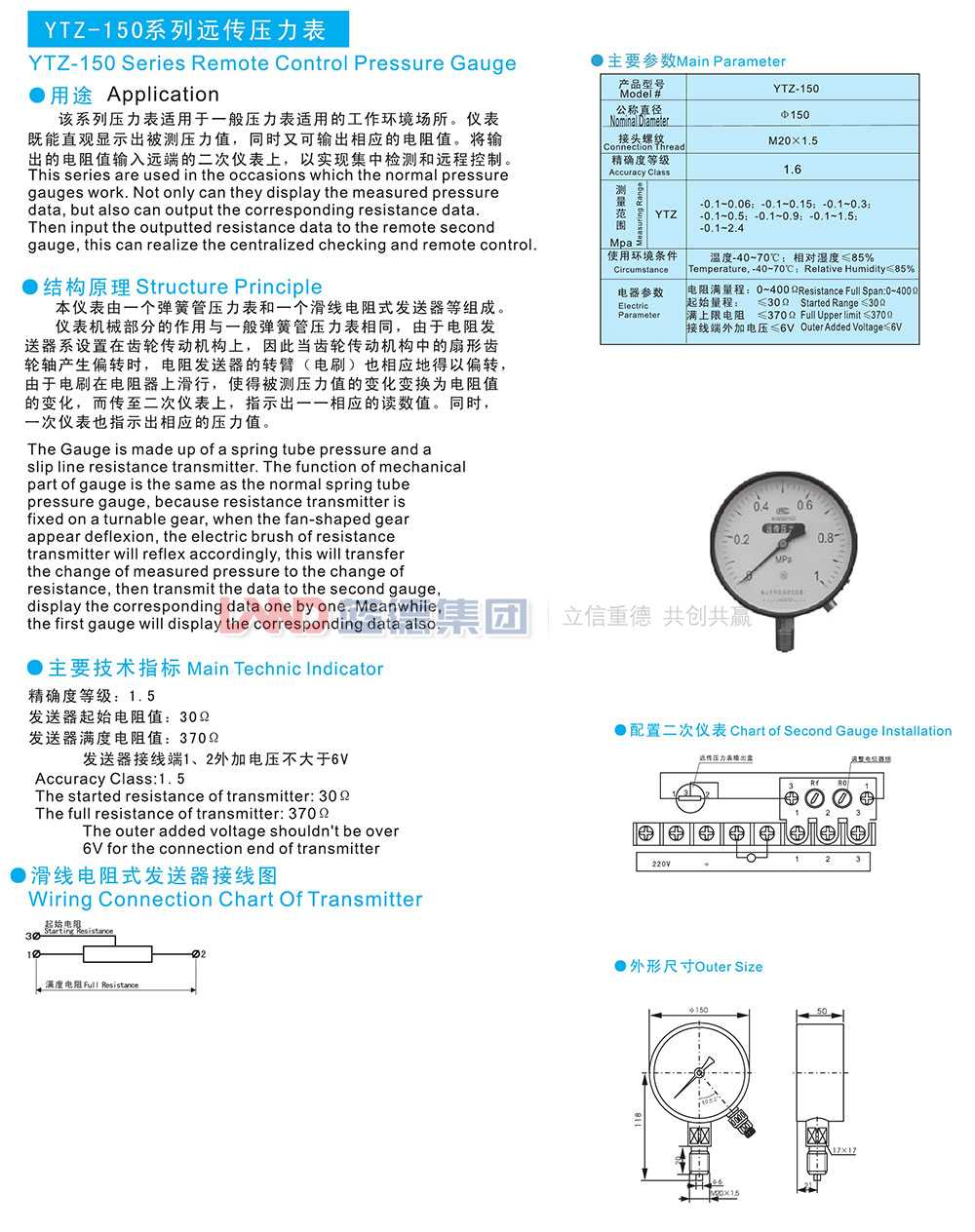 YTZ-150系列遠傳壓力表1.jpg
