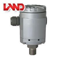 陶瓷電容式及擴散硅式壓力液壓變送器